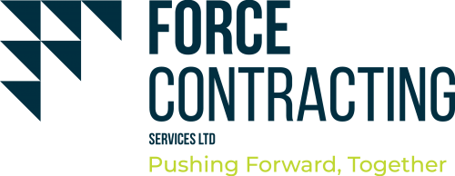 FORCE CONTRACTING SERVICES LTD-01